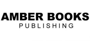 Amber Books Publishing